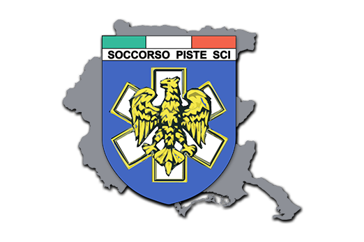 CReSP-Logo