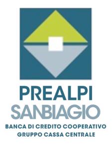Sponsor - Banca Prealpi