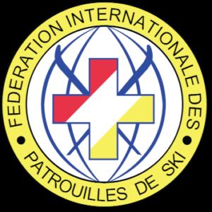 Logo FIPS
