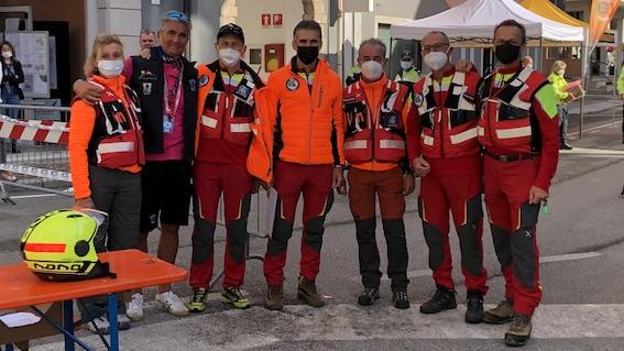 feat-squadra-sos-fvg