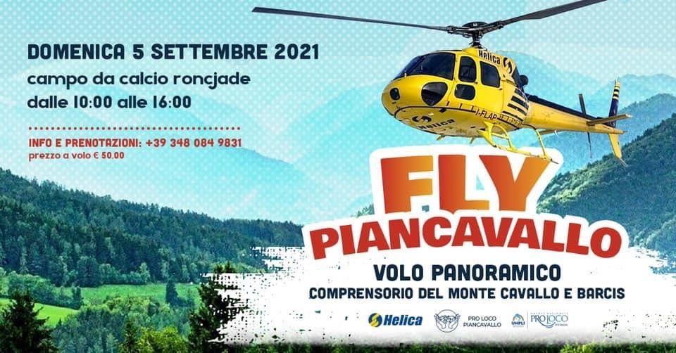 locandina-fly-piancavallo