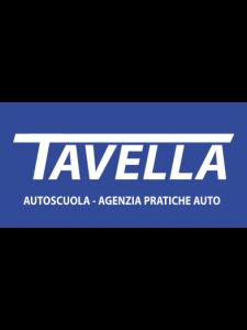 tavella-logo-rettang.png