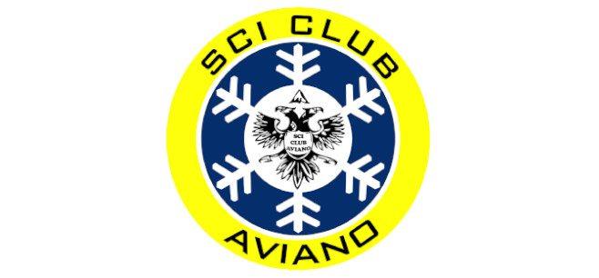 sc-aviano