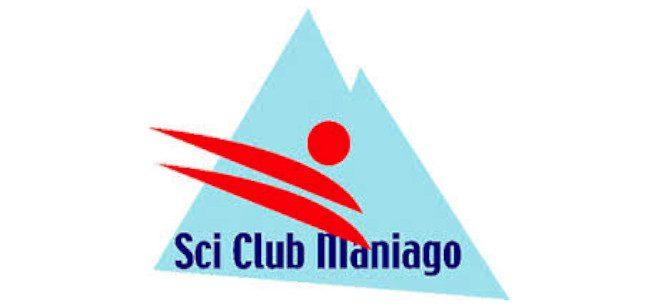 sc-maniago