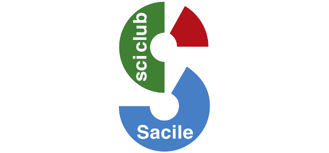 sc-sacile