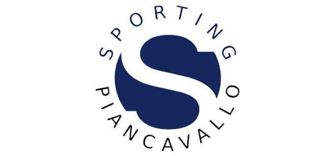 sc-sporting